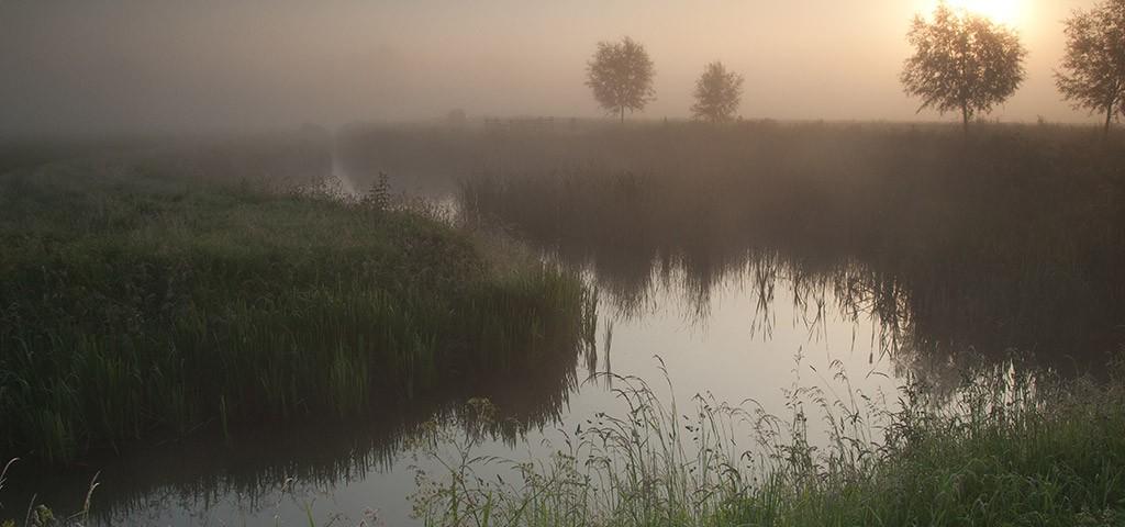 IJsselkade kanotochten